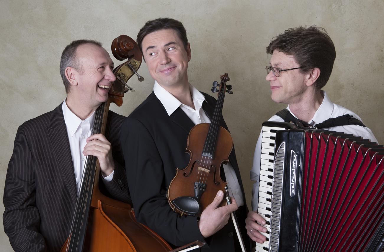 Trio Scho