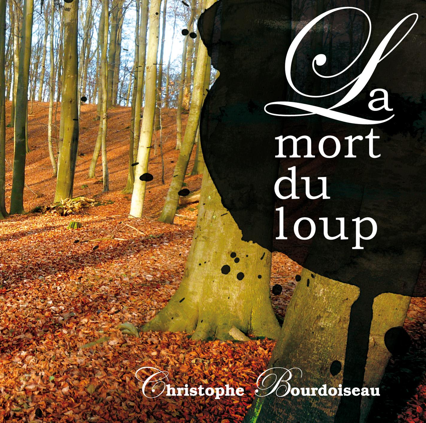 Französische Chansons Mit Slawischen Untertönen